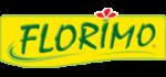 Florimo